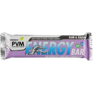 pvm-energy-bar-rum-raisin-1475152016.jpg