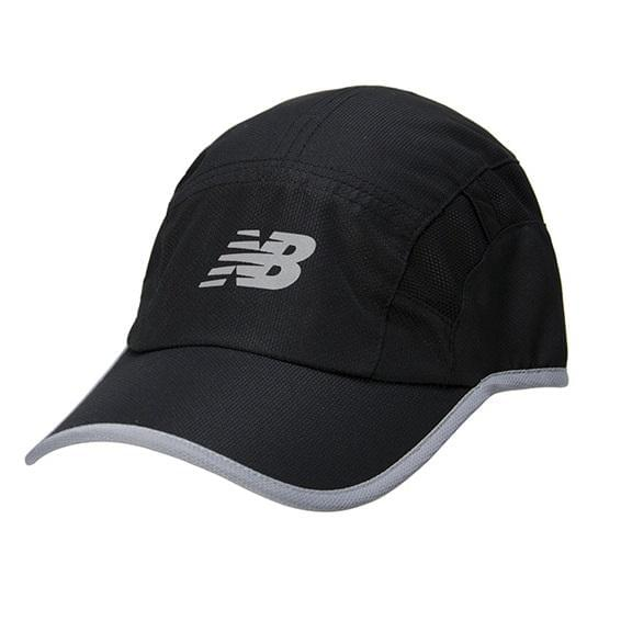 new balance running cap mens poobie naidoos. Black Bedroom Furniture Sets. Home Design Ideas