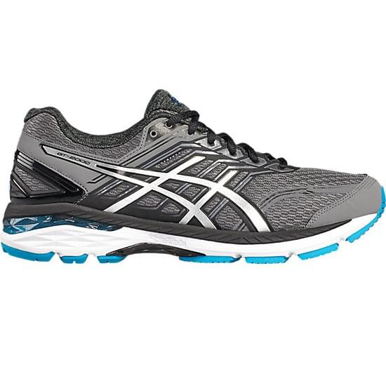 asics shoes gt 2000 5 2e newsletter clipart 670691