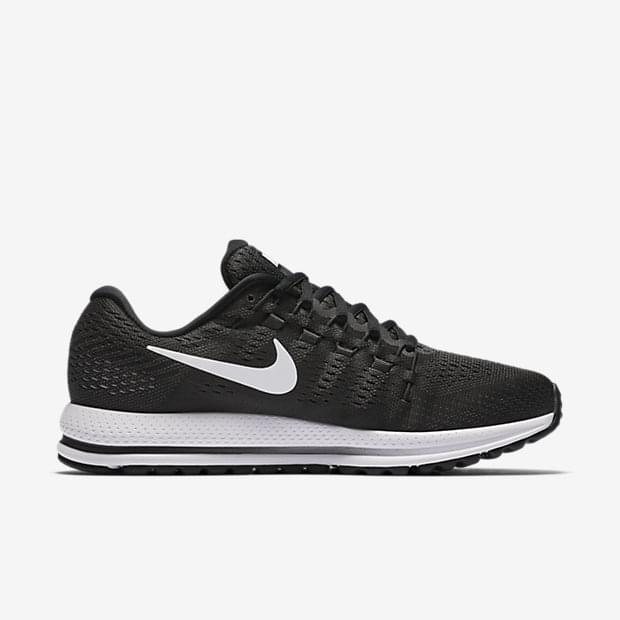 Nike Air Zoom Vomero 11 Uk Størrelse ACVlXj3gC