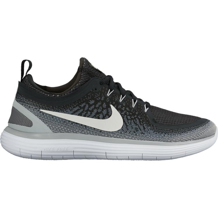 low priced f3d98 2bf20 NIKE FREE RN DISTANCE 2 MENS