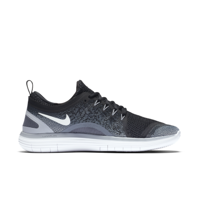 low priced 34d73 99258 NIKE FREE RN DISTANCE 2 MENS
