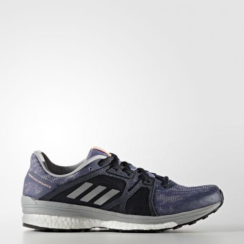 new concept b1be2 8cd74 ADIDAS SUPERNOVA SEQUENCE 9 BOOST LADIES