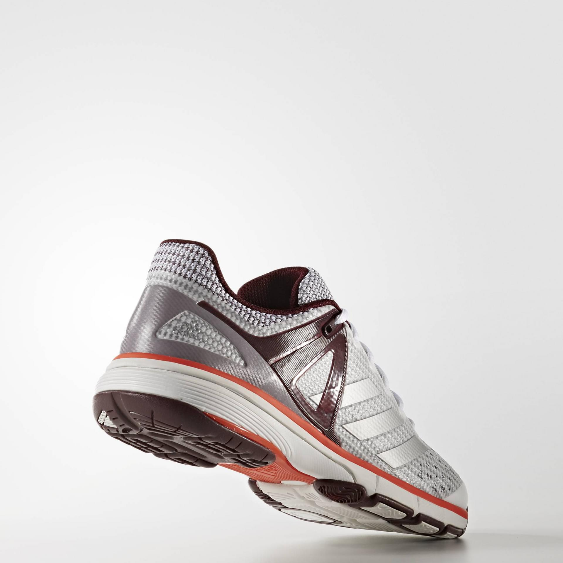 get cheap best cheap the cheapest ADIDAS COURT STABIL 13 LADIES - Poobie Naidoos