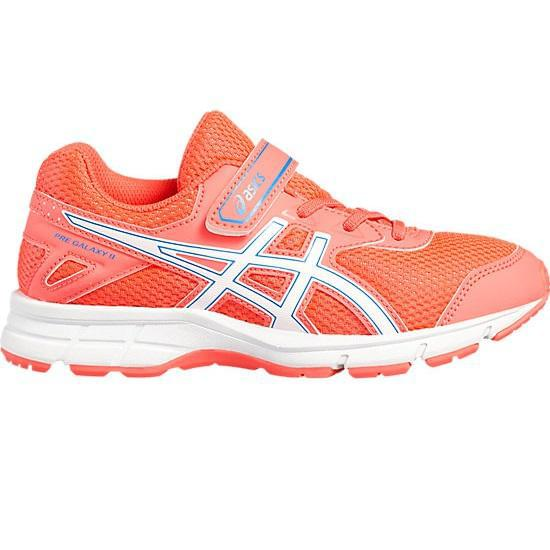 Image result for asics gel galaxy 9 c627n-2001