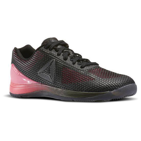 mizuno golf shoes size chart 500ml