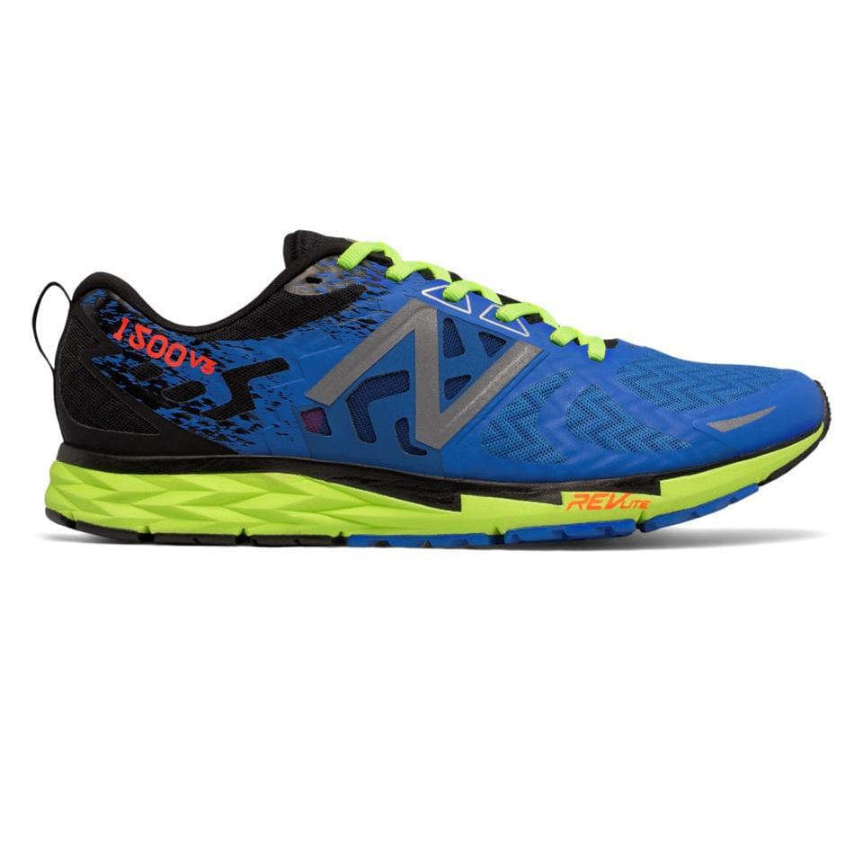 new balance 1500 v3 mens shoes