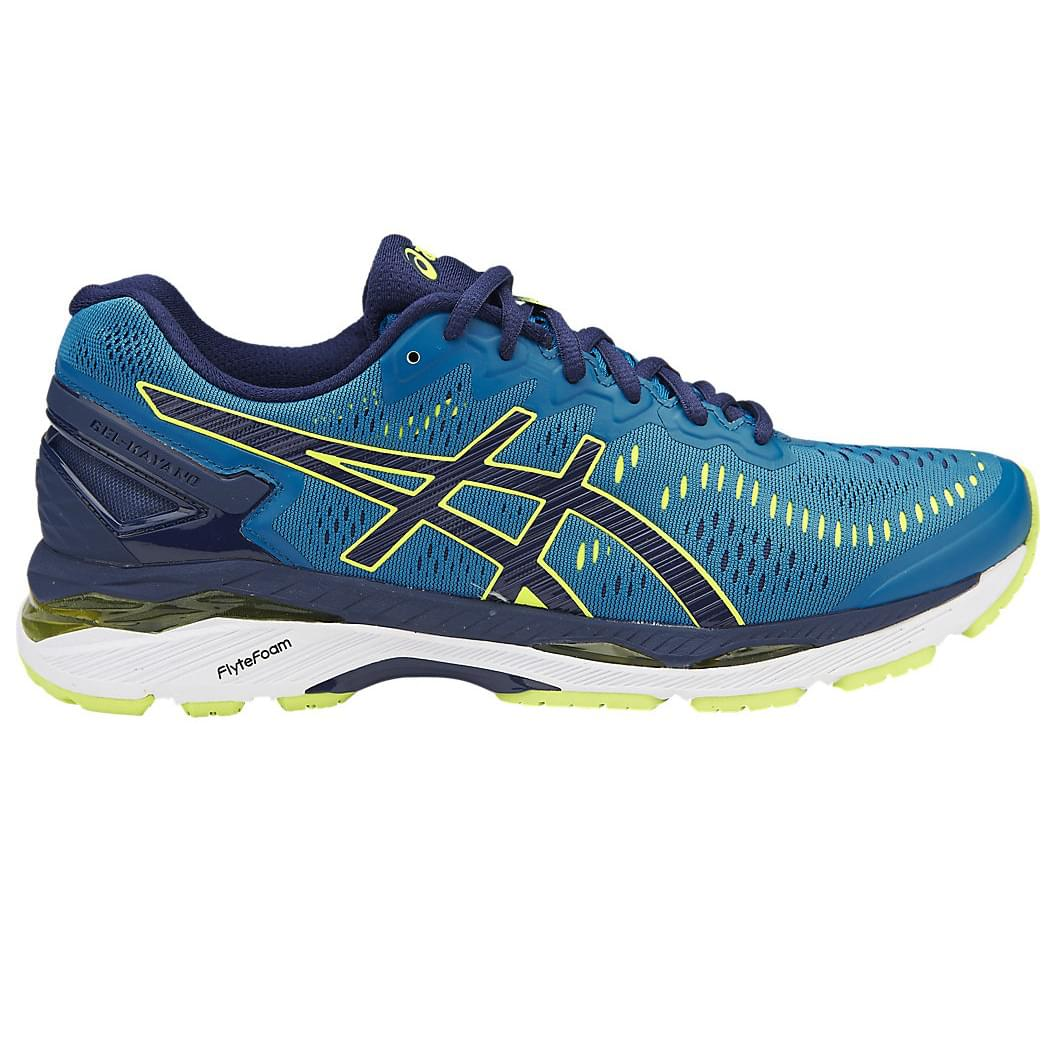official photos fe7a2 425a2 asics gel kayano 23 mens 2014 Sale,up to 46% Discounts