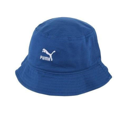 fashion hat suede hats cotton snapback baseball ferrari washed trucker bucket