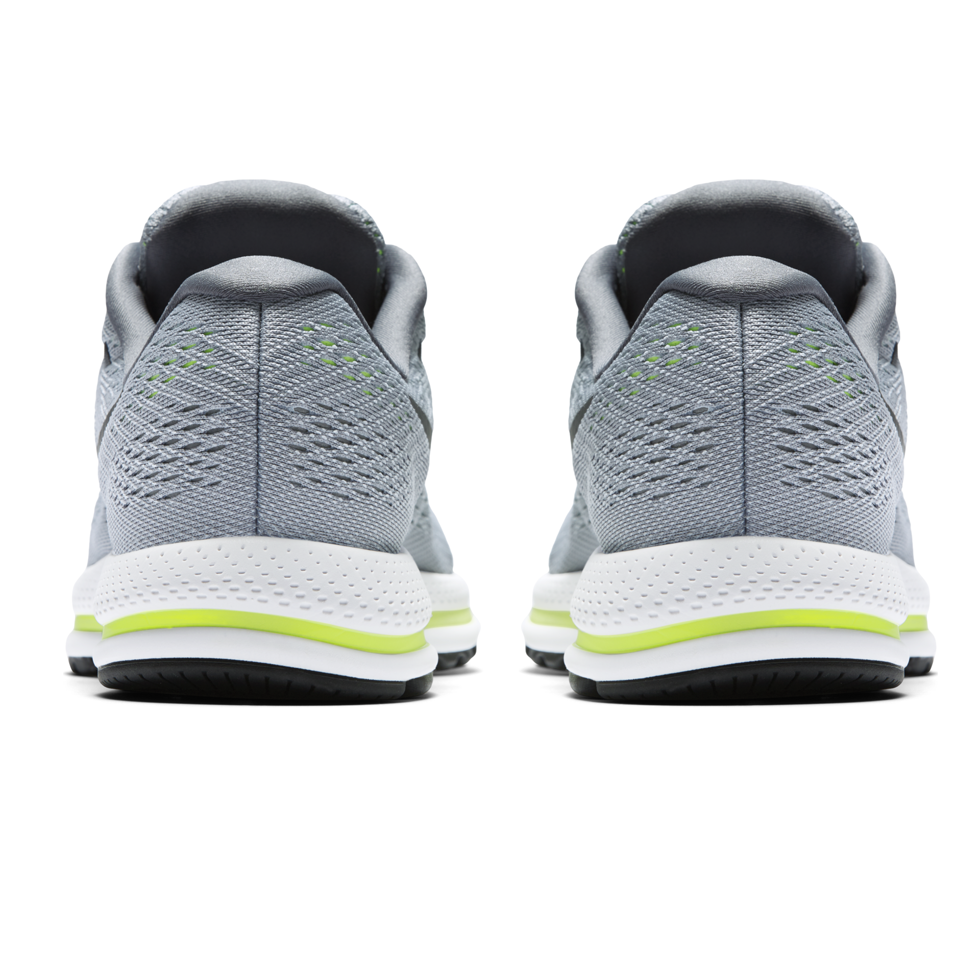 reputable site 70839 87891 NIKE AIR ZOOM VOMERO 12 MENS