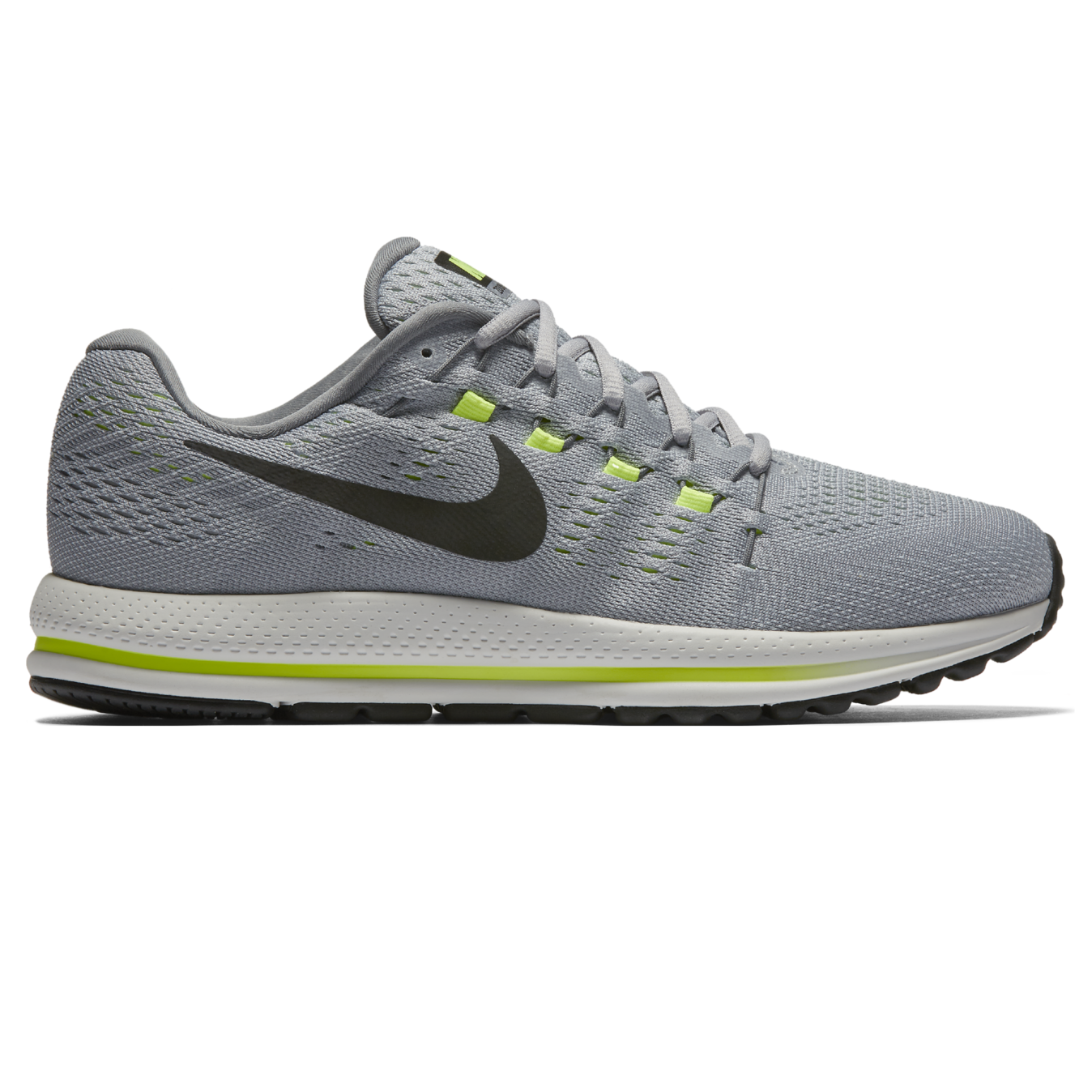 reputable site 0a703 ed910 NIKE AIR ZOOM VOMERO 12 MENS