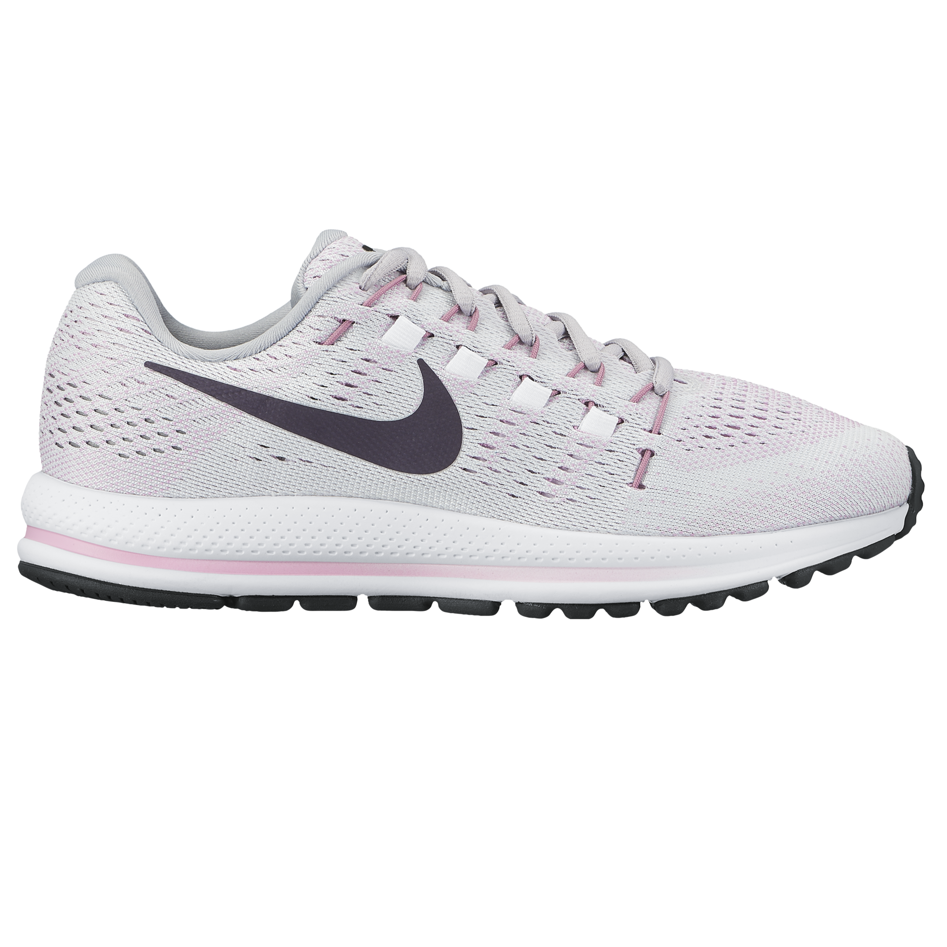 f0d37ce103f NIKE AIR ZOOM VOMERO 12 LADIES - Poobie Naidoos