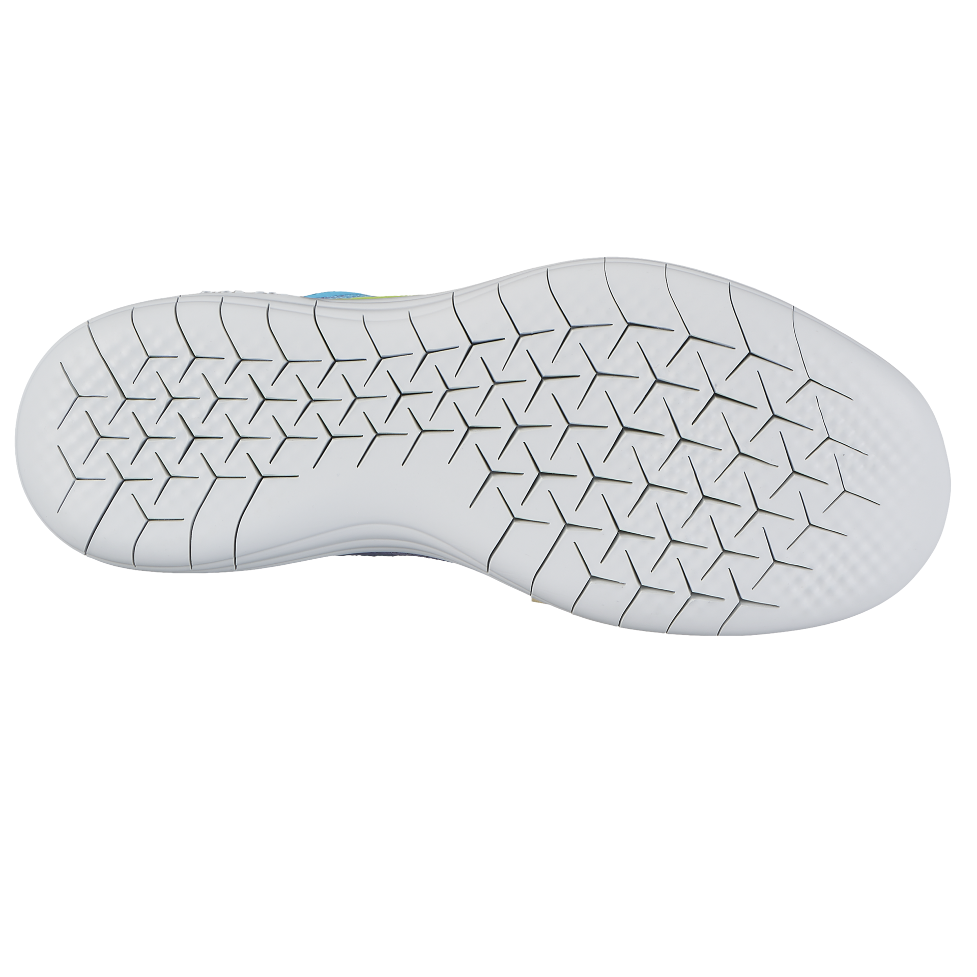 outlet store 023e6 31063 NIKE FREE RN DISTANCE 2 LADIES