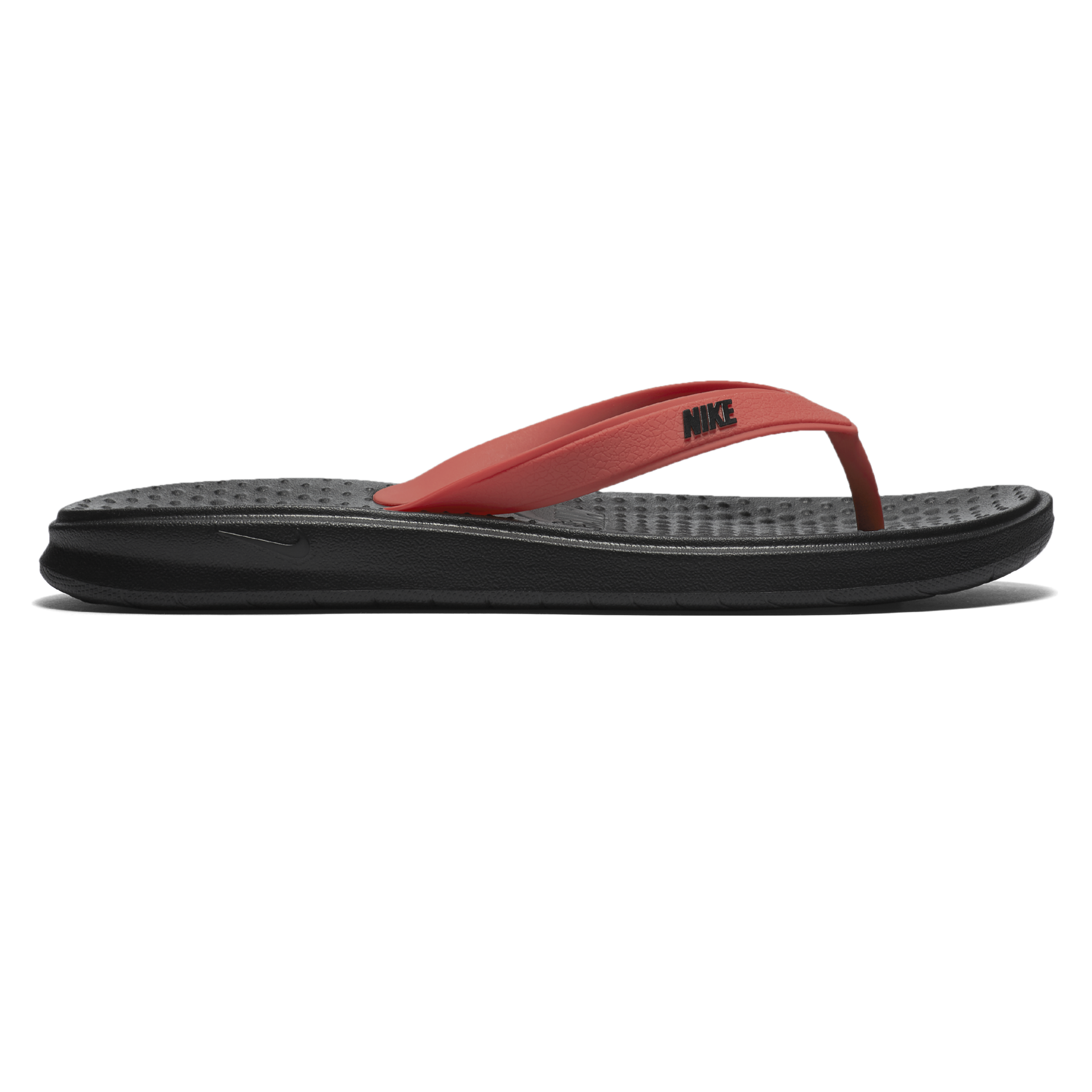upcitemdb comforter mens image for hei comfort sandal com sharpen sandals s product upc wid men thong nike op