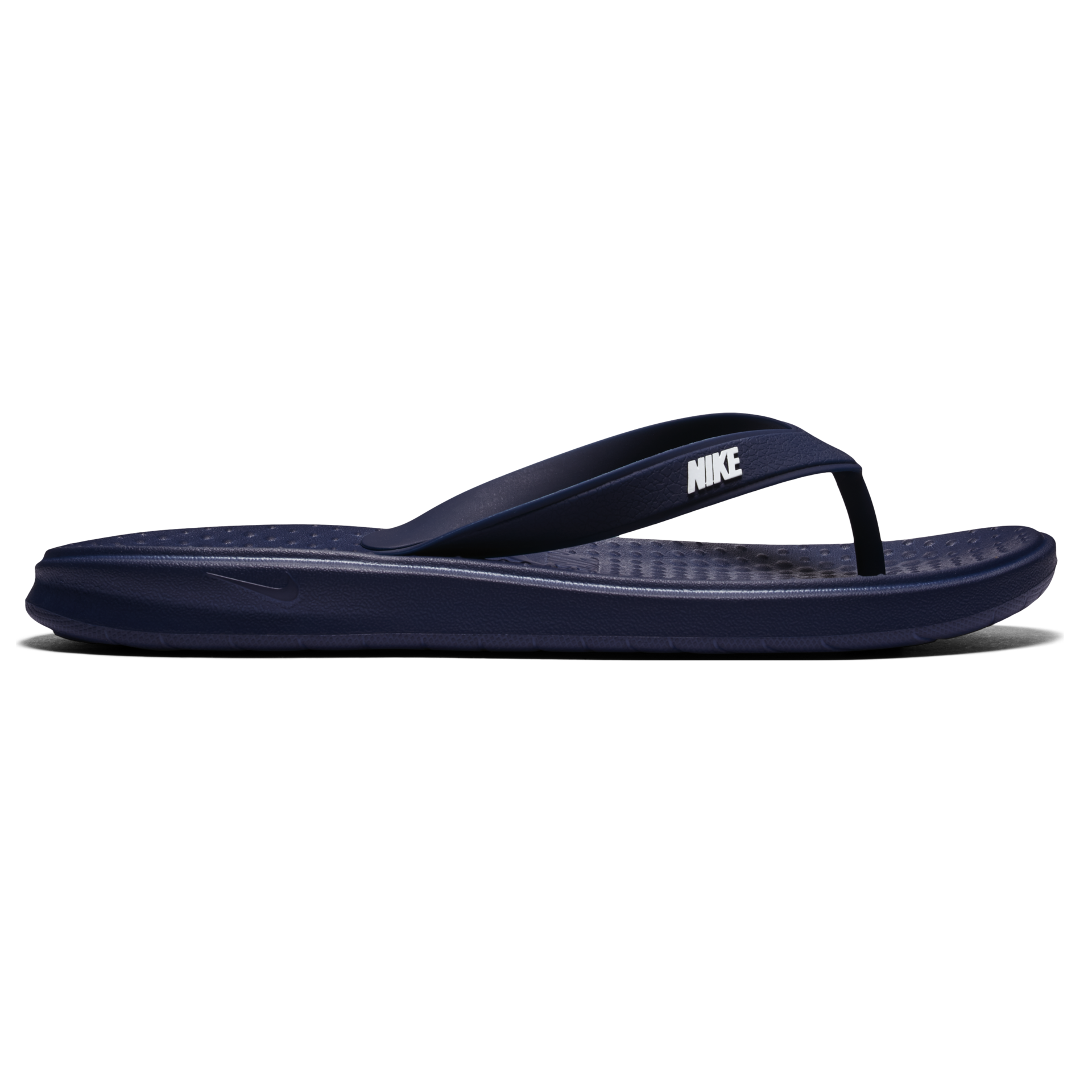 thong sandals s men swiss comforter alpine eva flops itm sole mens blk beach nike thongs flip comfort lightweight