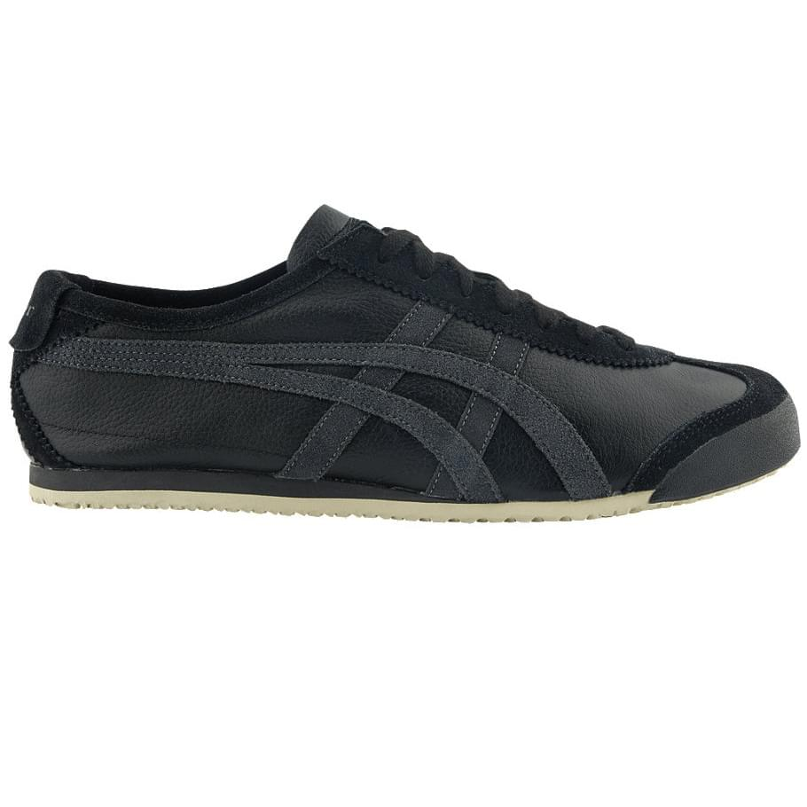 best authentic 7f096 84827 ONITSUKA TIGER MEXICO 66 VIN - Poobie Naidoos