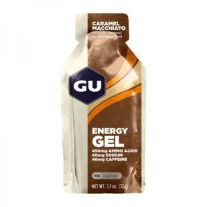 GUGELCMA-1