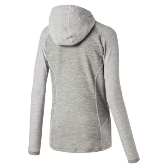 cfb3c6518d1c PUMA RUN HOODY JACKET LADIES - Poobie Naidoos