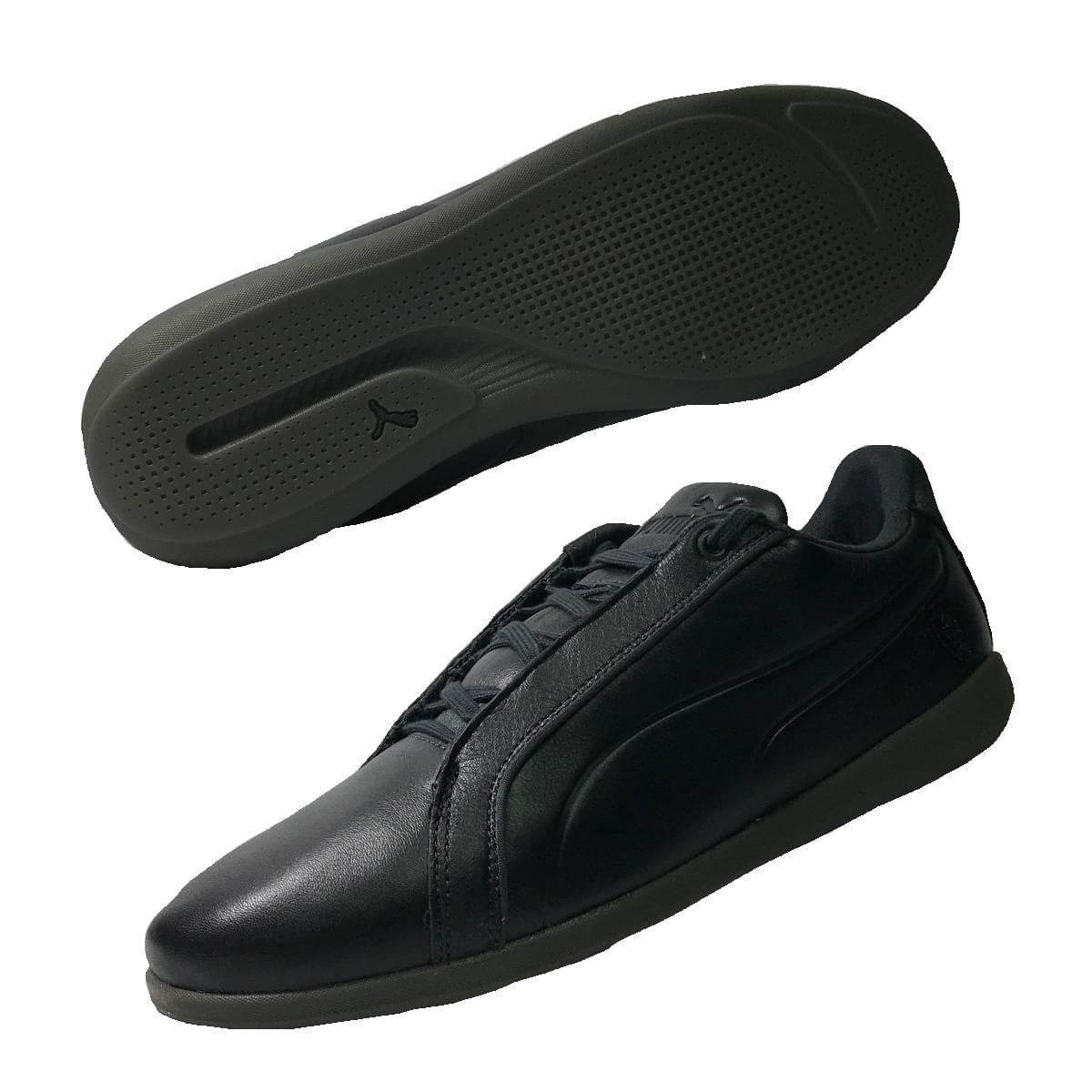 Ferrari Primo  Mens Shoes
