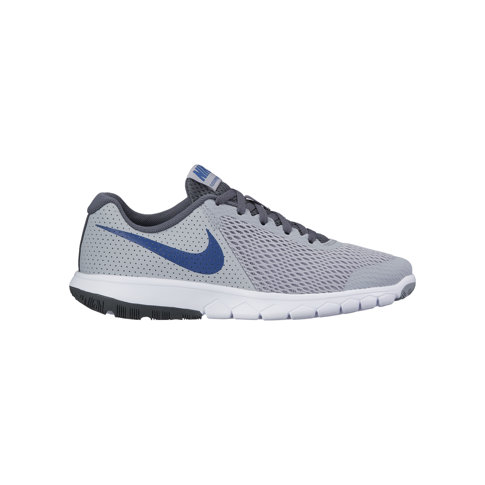 low priced 23ca2 94832 NIKE FLEX EXPERIENCE 5 GS ( GRADE SCHOOL) JUNIOR