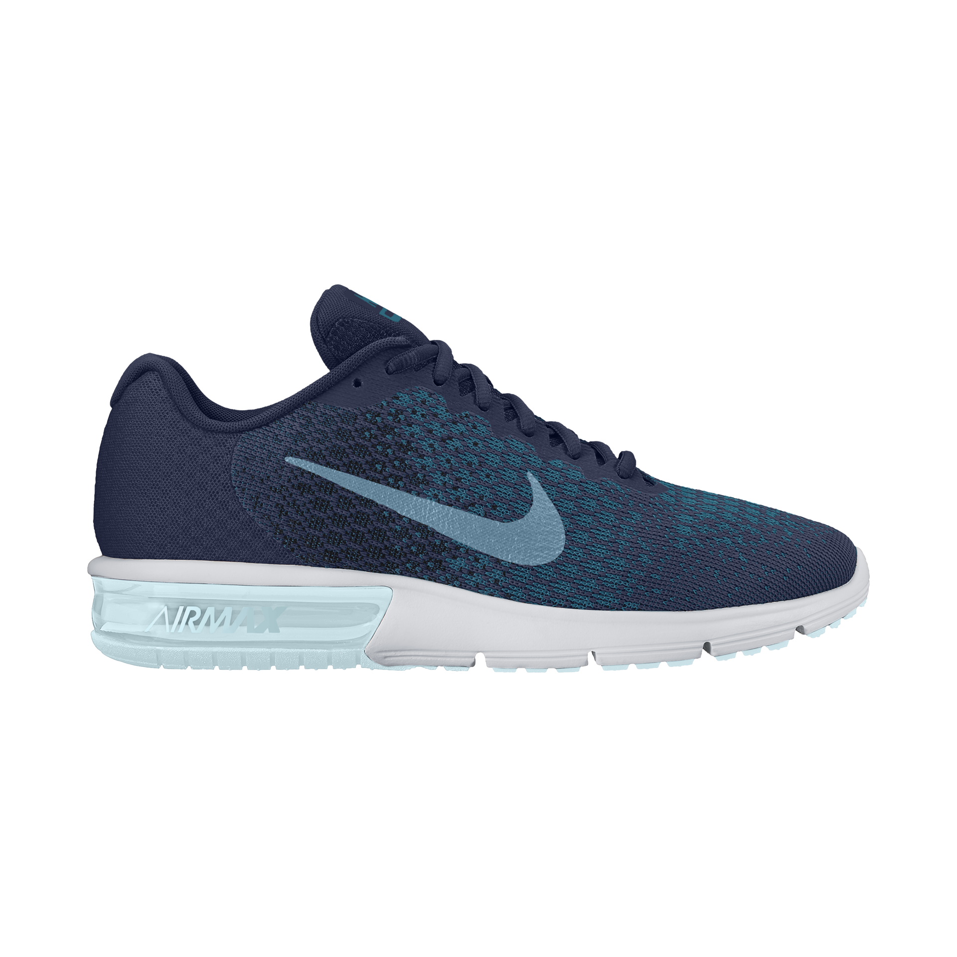 8fcf47751cf NIKE AIR MAX SEQUENT 2 MENS - Poobie Naidoos