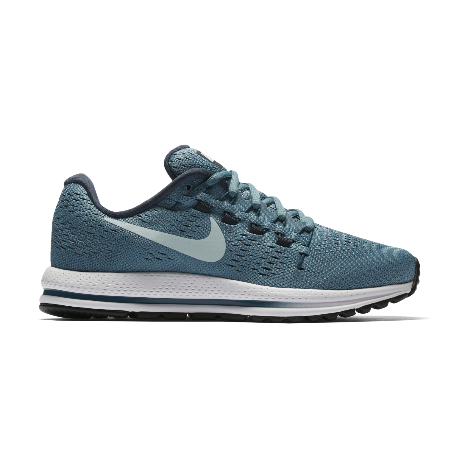 info for 5411a 29886 NIKE AIR ZOOM VOMERO 12 LADIES