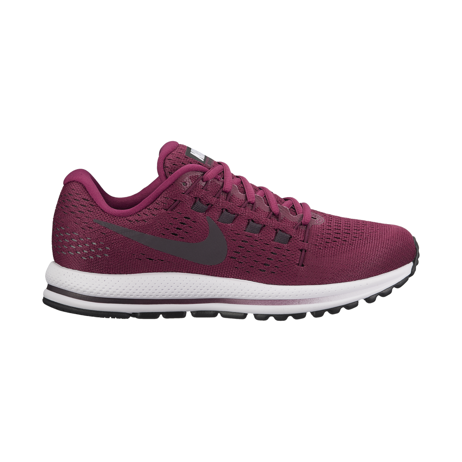 info for e0820 ce336 NIKE AIR ZOOM VOMERO 12 LADIES