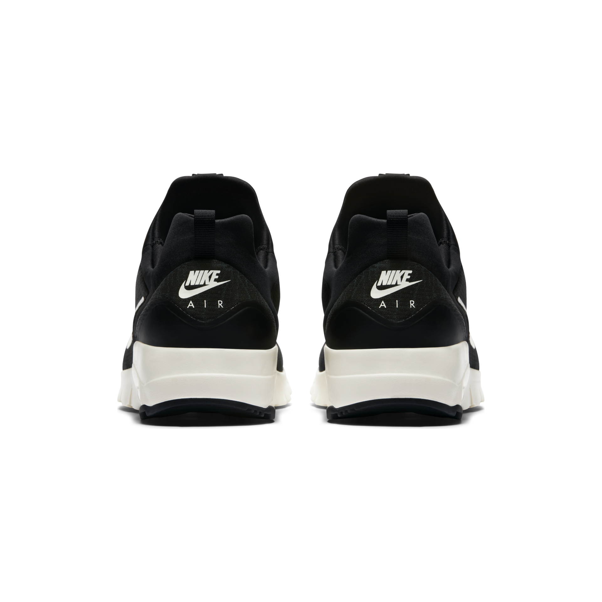 super popular 7bd1c df759 NIKE AIR MAX MOTION RACER MENS