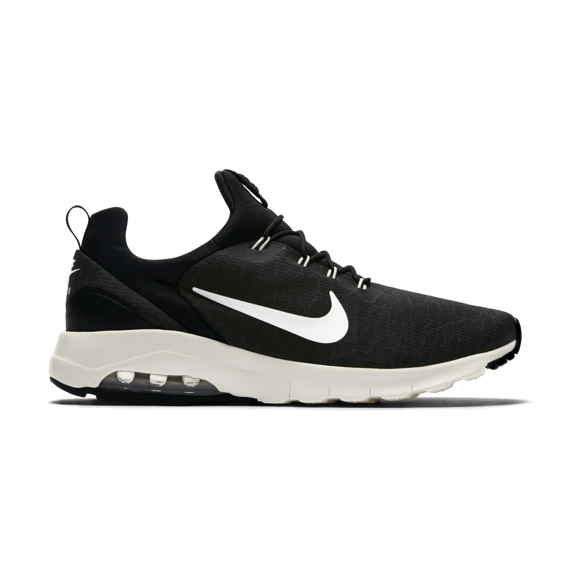 super popular 5202e 6e657 NIKE AIR MAX MOTION RACER MENS