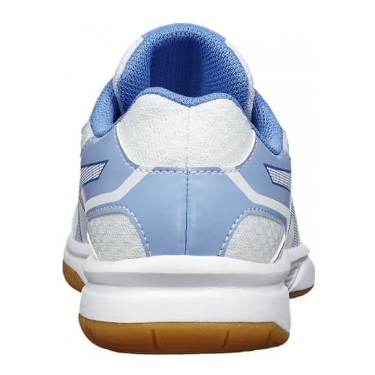 ASICS 11756 UPCOURT Naidoos 2 FEMMES UPCOURT Poobie Naidoos 3f707b4 - tinyhouseblog.website