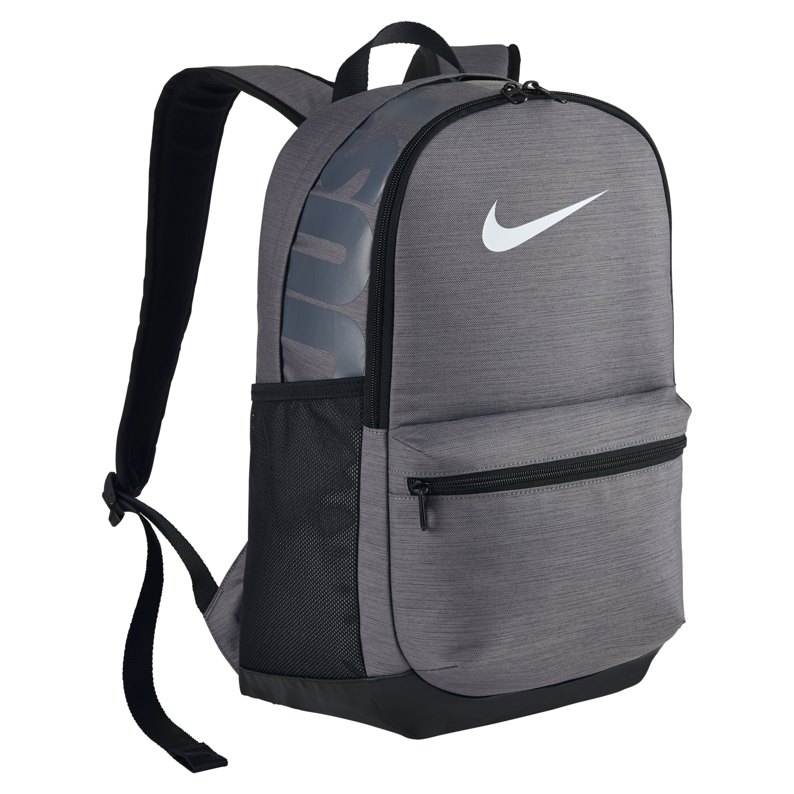 8000a8129 NIKE BRASILIA MEDIUM BACKPACK BAG - Poobie Naidoos