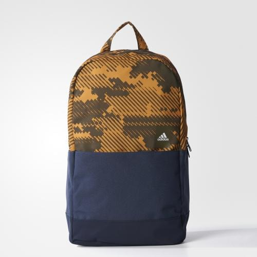 ADIDAS CLASSIC GRAPHIC BACKPACK BAG - Poobie Naidoos 504ece678c861