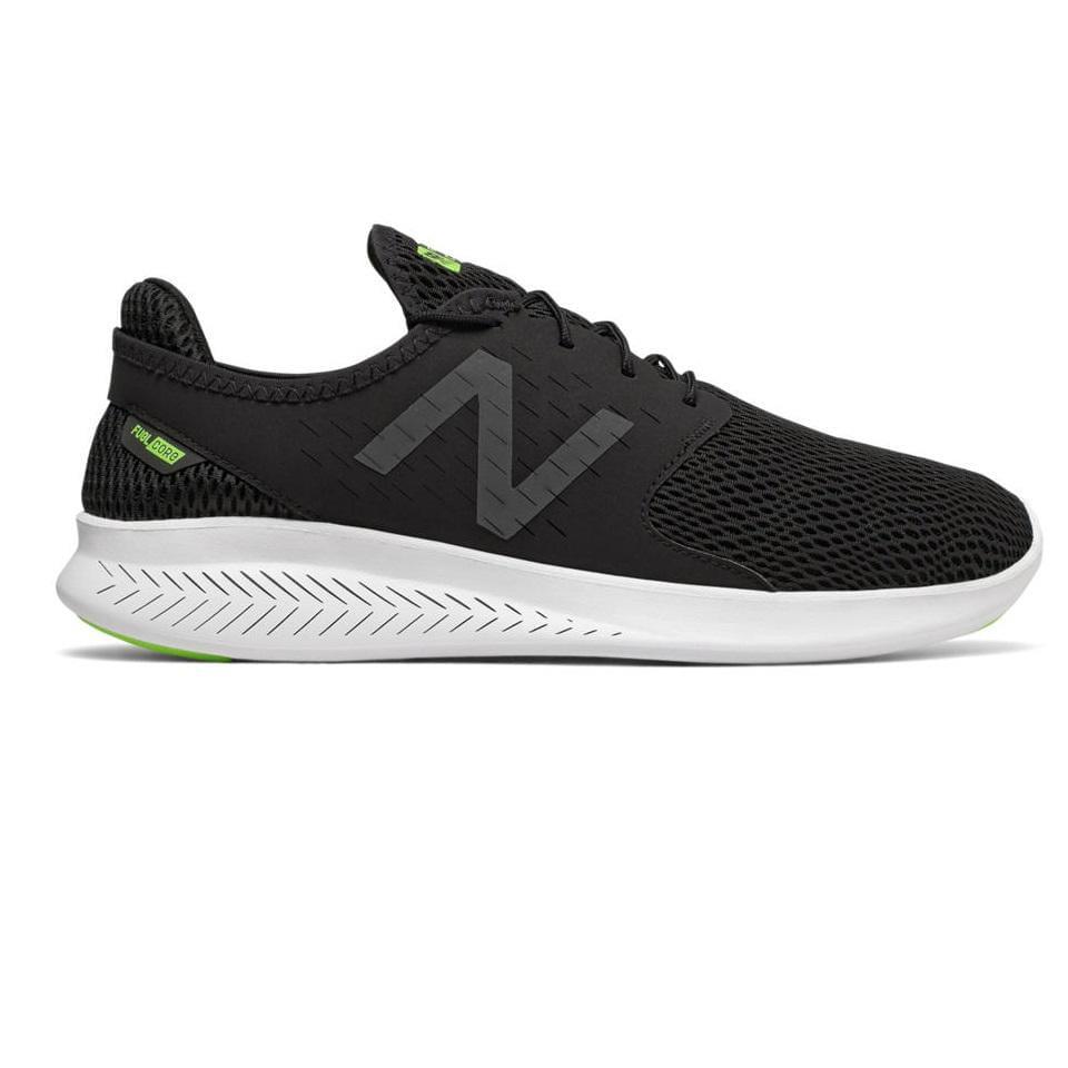 New Balance Vazee Coast Running Shoes G38n2363