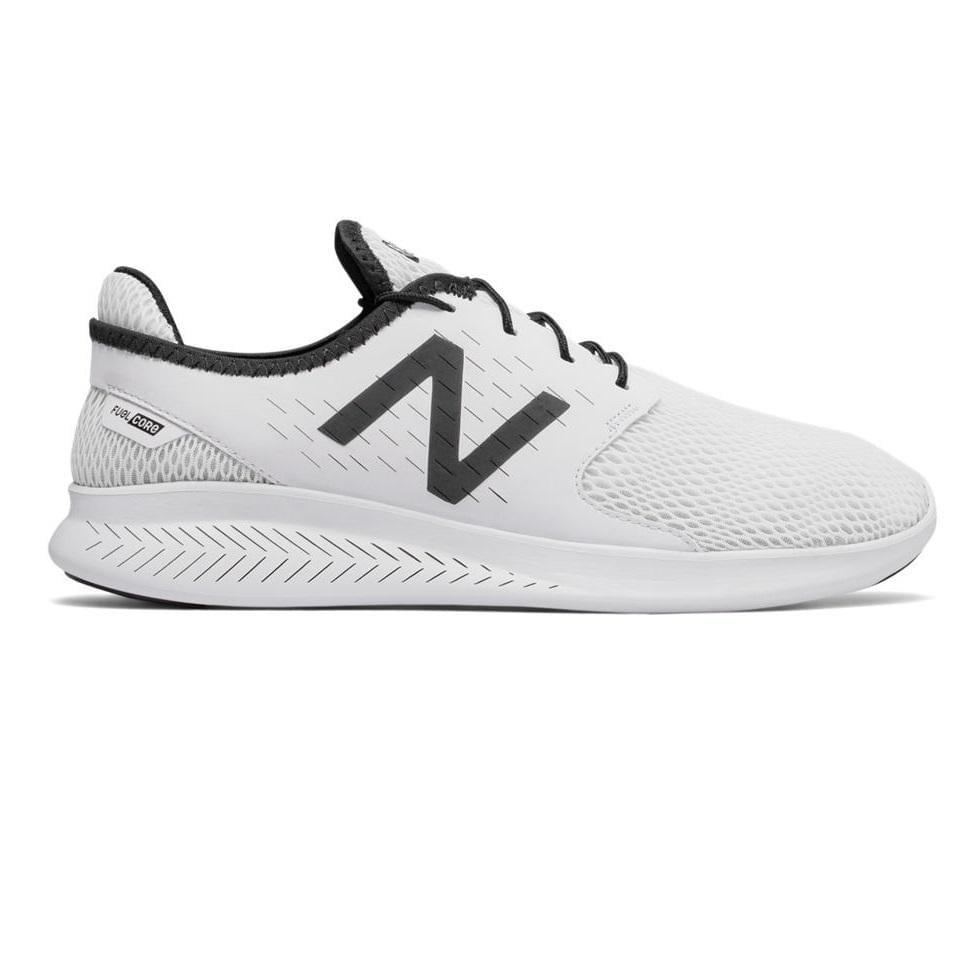 best sneakers 8496b ebff3 NEW BALANCE VAZEE FUELCORE COAST V3 MENS - Poobie Naidoos