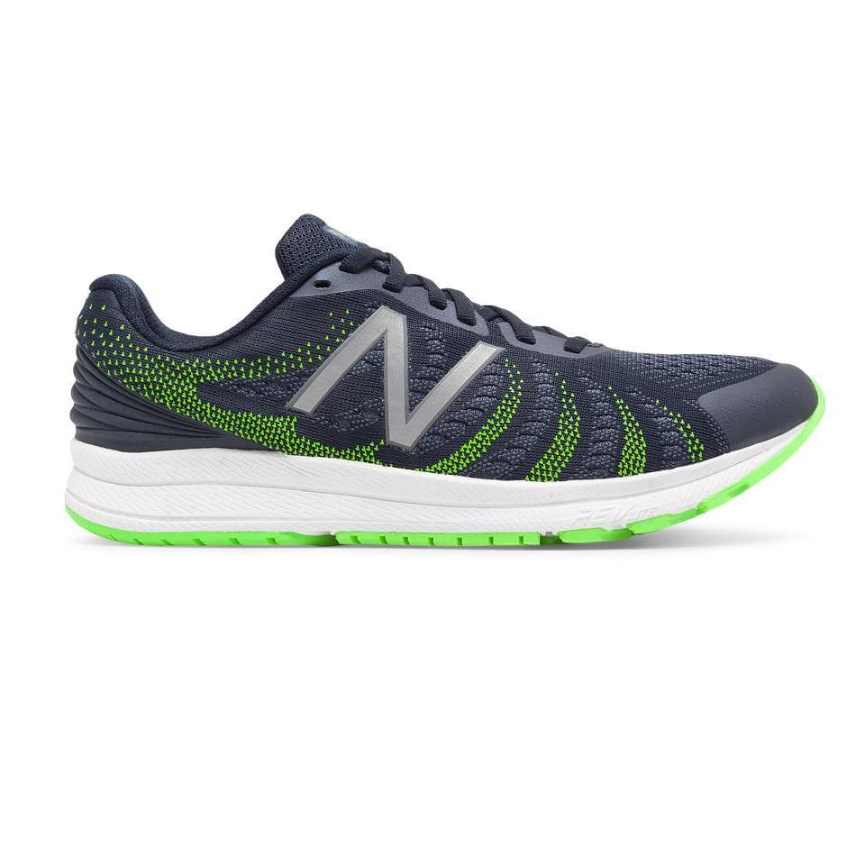 New Balance Vazee low