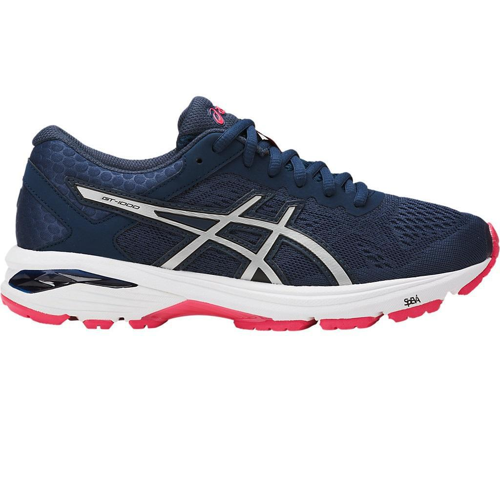 Women's GT 1000 6 Running Shoes Olympia Sports