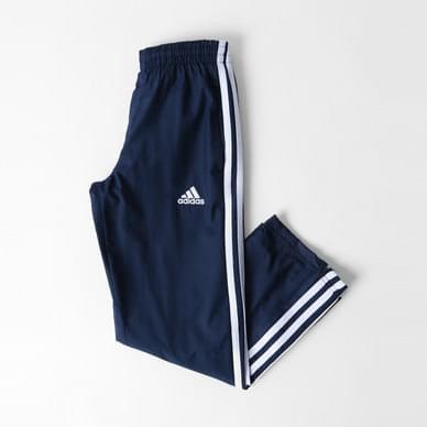 adidas 1 striped pants