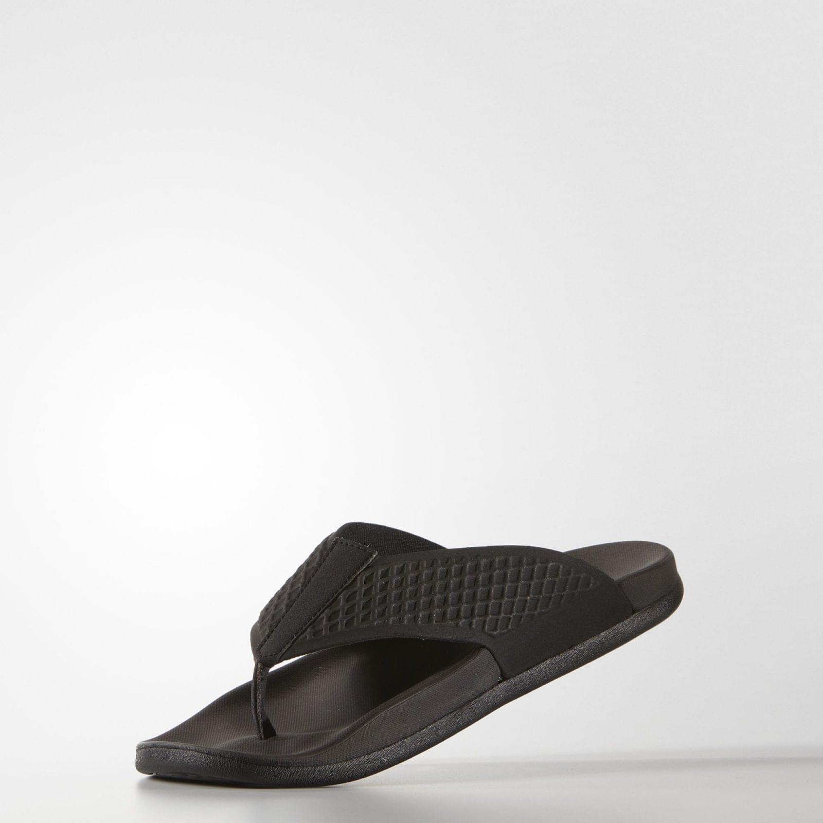 a66e5c270 Published 15th August 2017 at 2000 × 2000 in ADIDAS ADILETTE SUPERCLOUD  PLUS SANDAL MENS