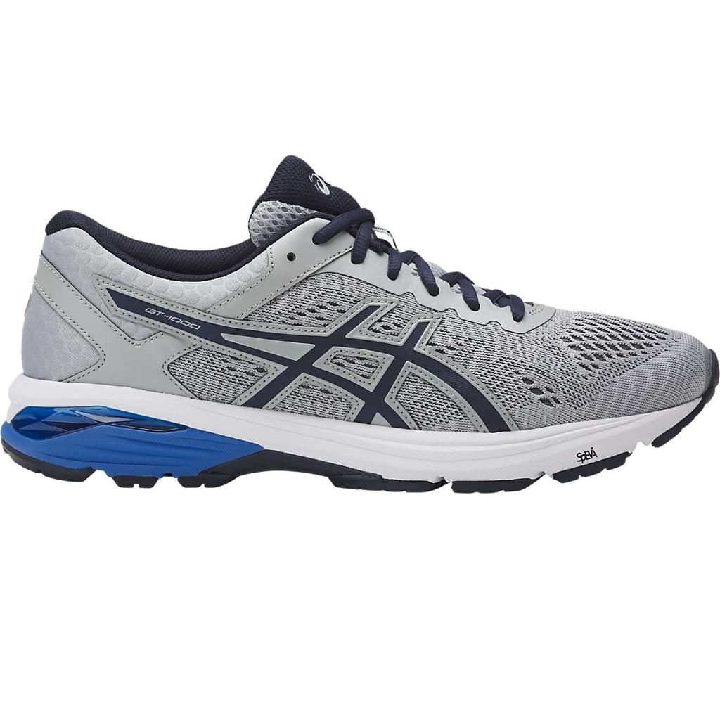asics shoes gt 2000 5 2e creative incorporated by reference 6734