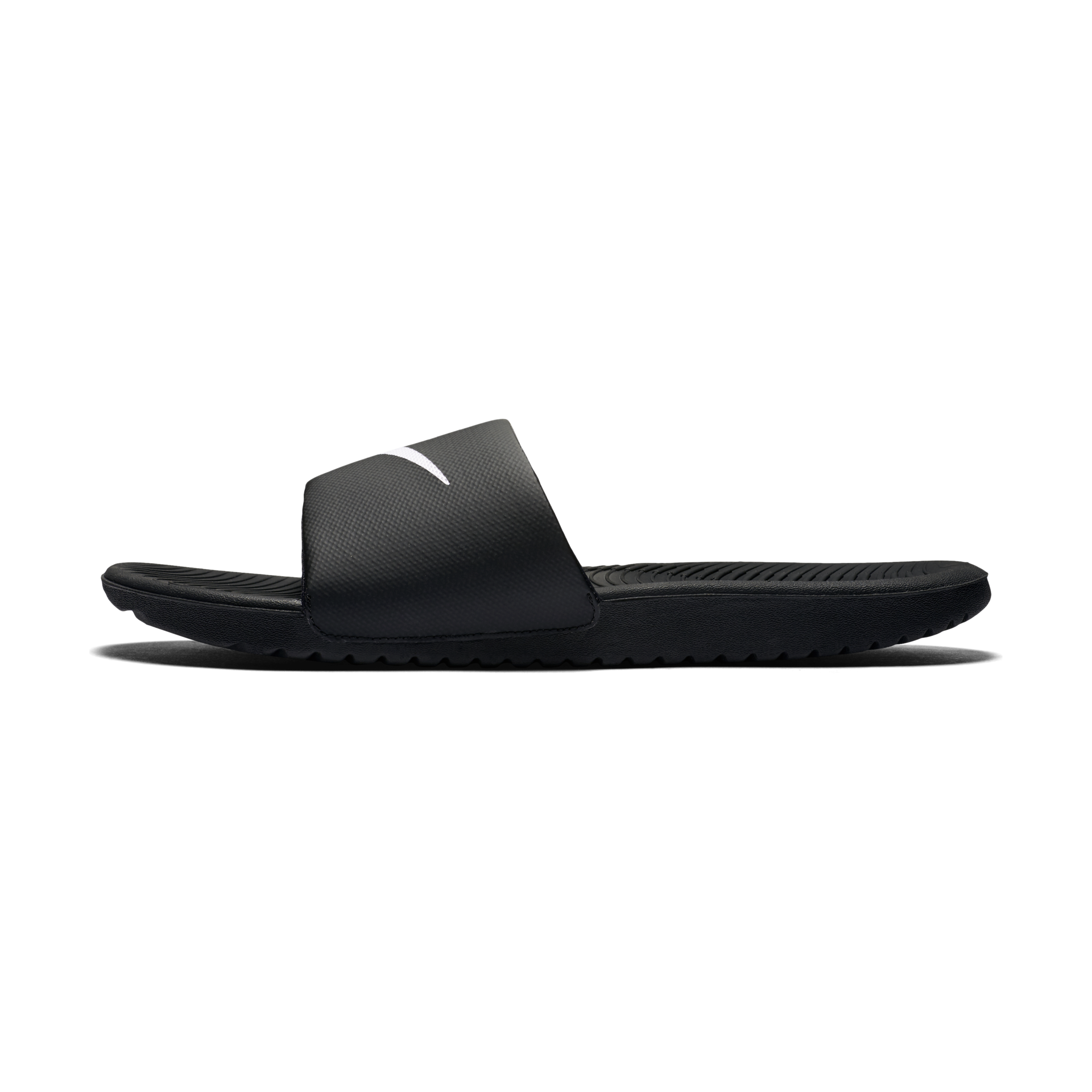 50544b3ffe7a4d NIKE ULTRA CELSO THONG SANDAL MENS. R379.99. Add to Wishlist loading