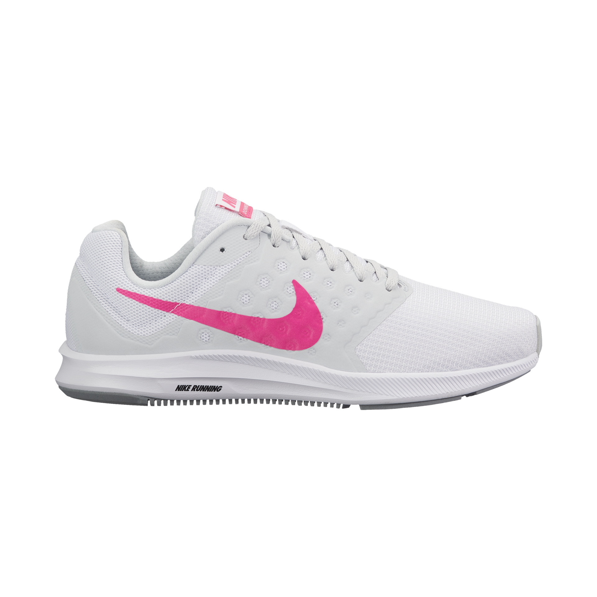 get cheap 62f59 da3dd NIKE DOWNSHIFTER 7 LADIES