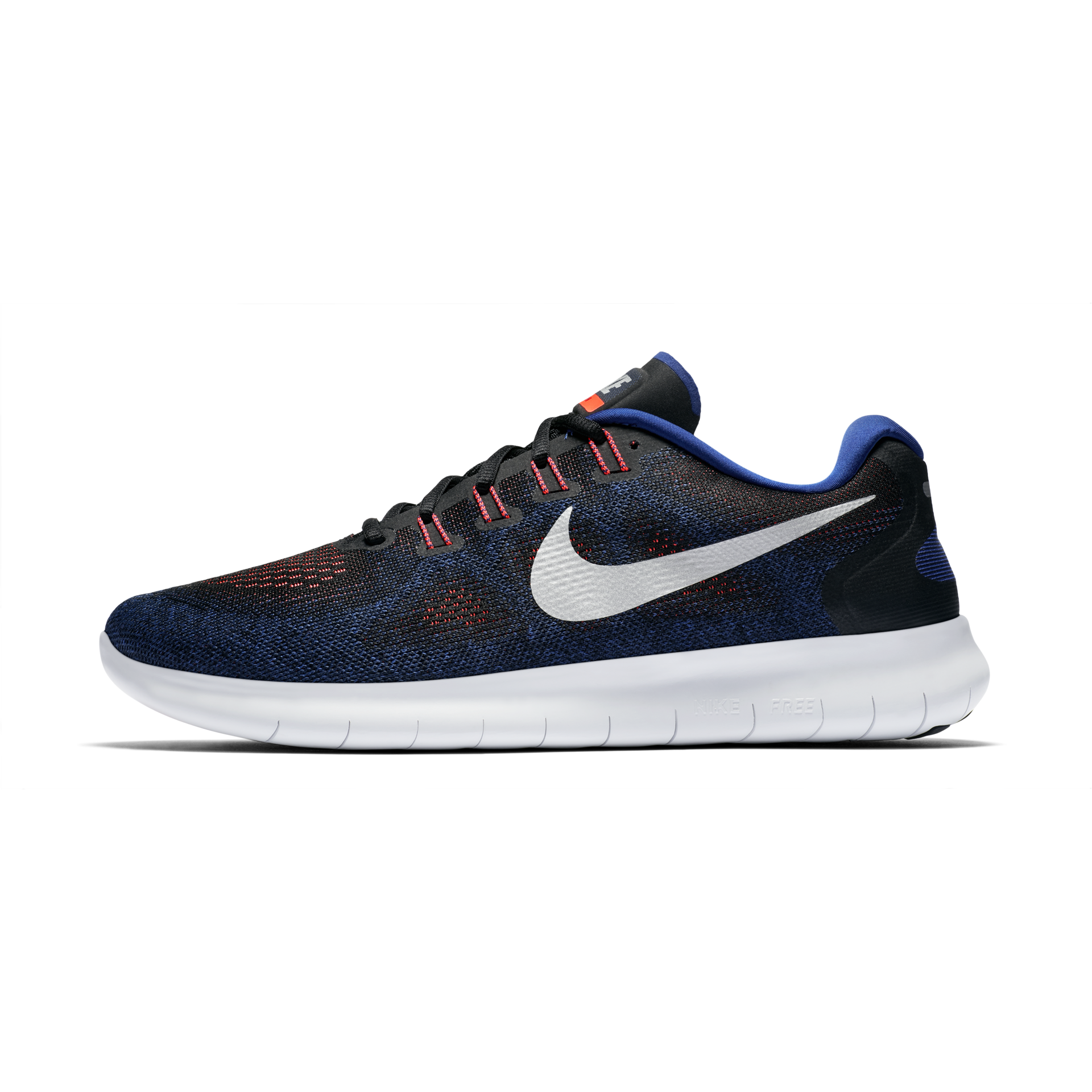 9242c377eec86 ... official nike free everyday 2 mens nike wmns nike lunarglide 3 product  description women 9072f 5f6e6