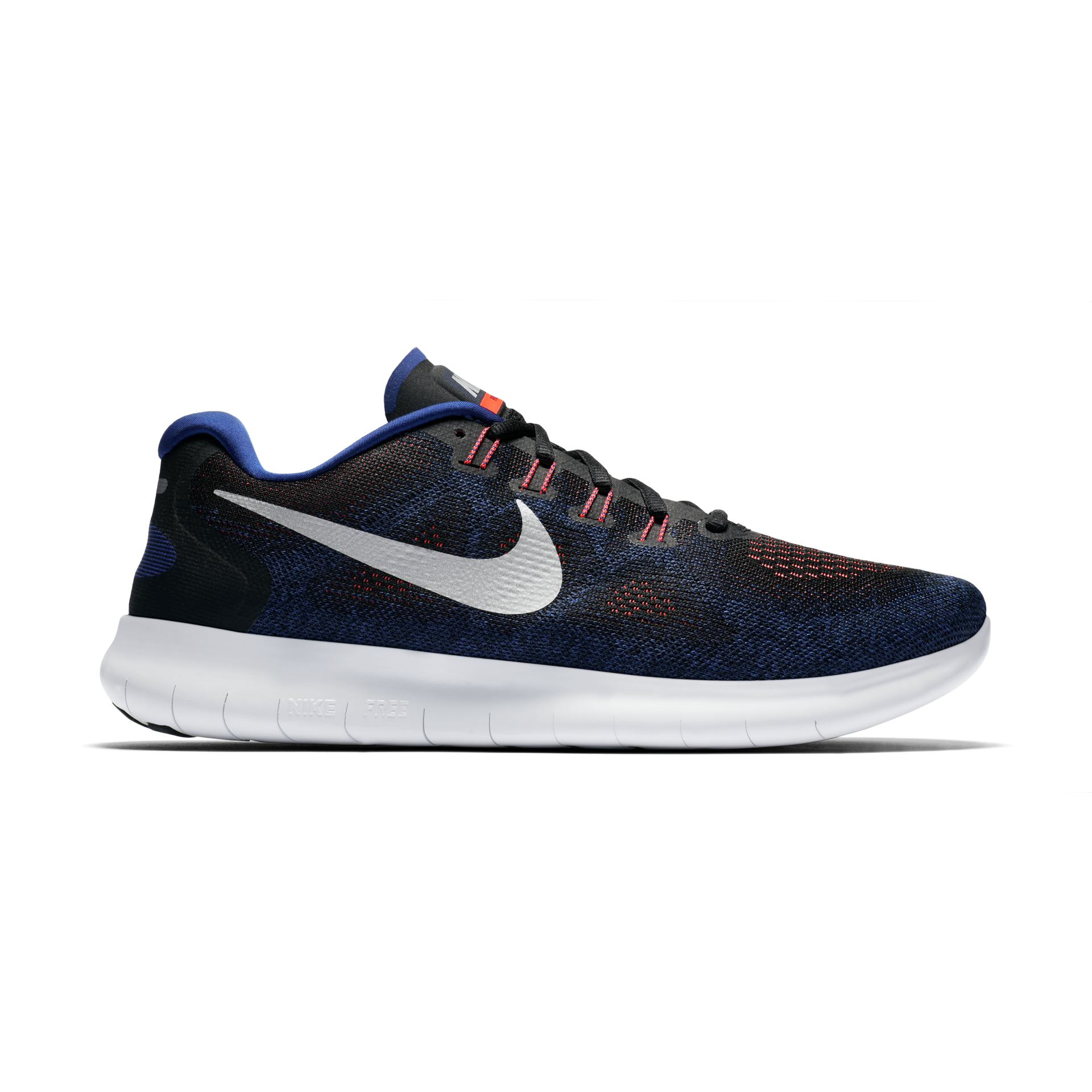 best website 23525 b7f93 NIKE FREE RN 2 MENS