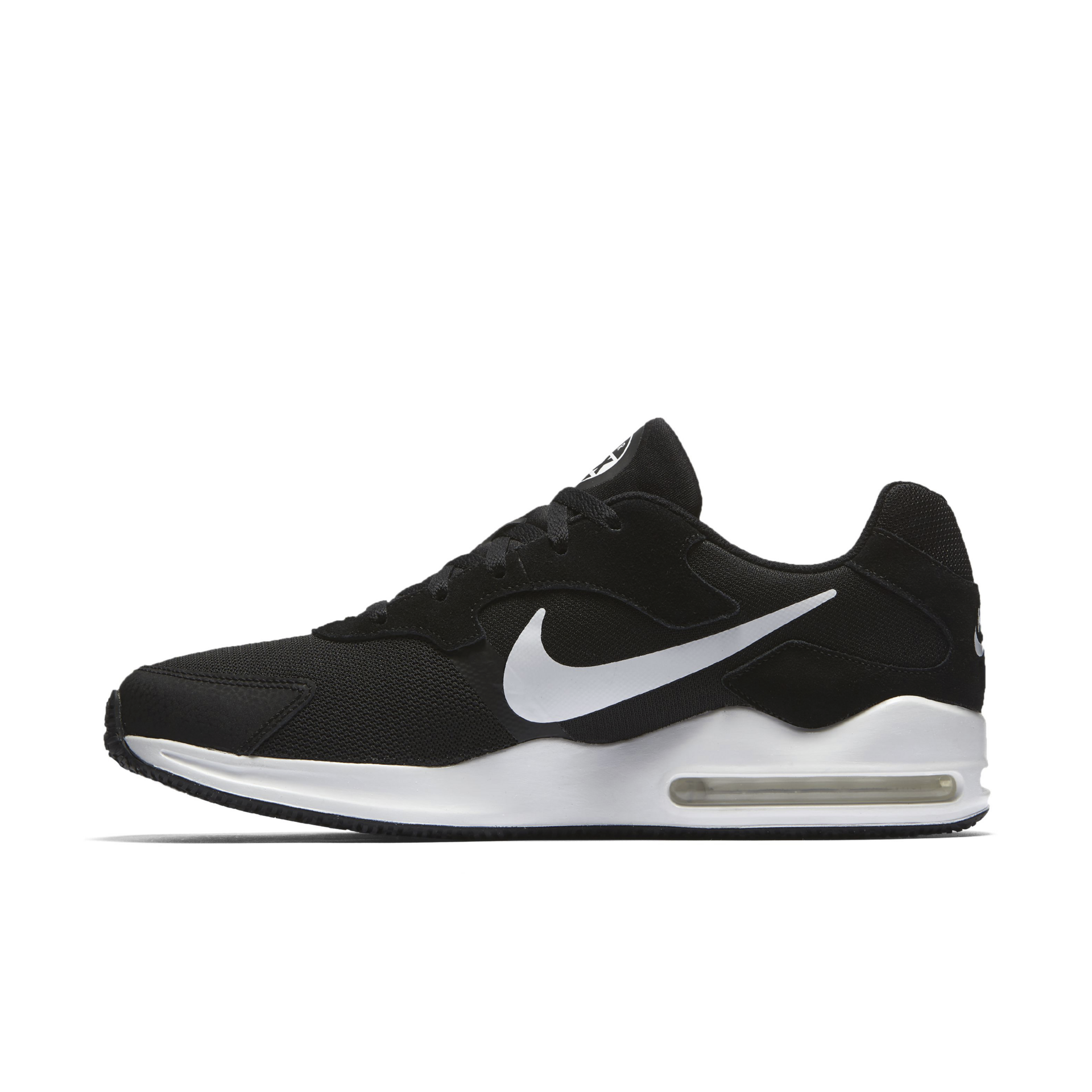 Buy Nike Air Max Guile cheap price