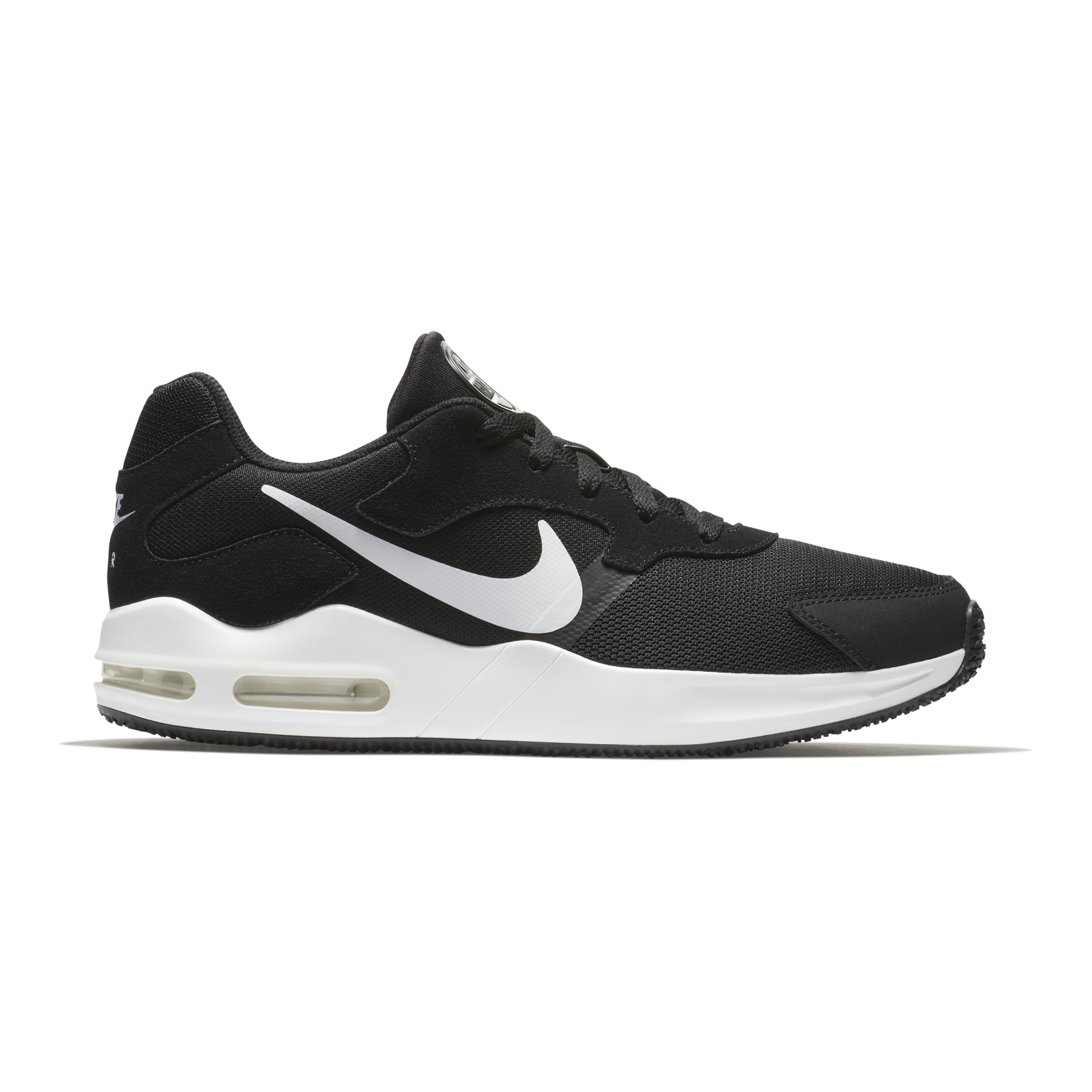 release date: bac54 1af2b NIKE AIR MAX GUILE MENS