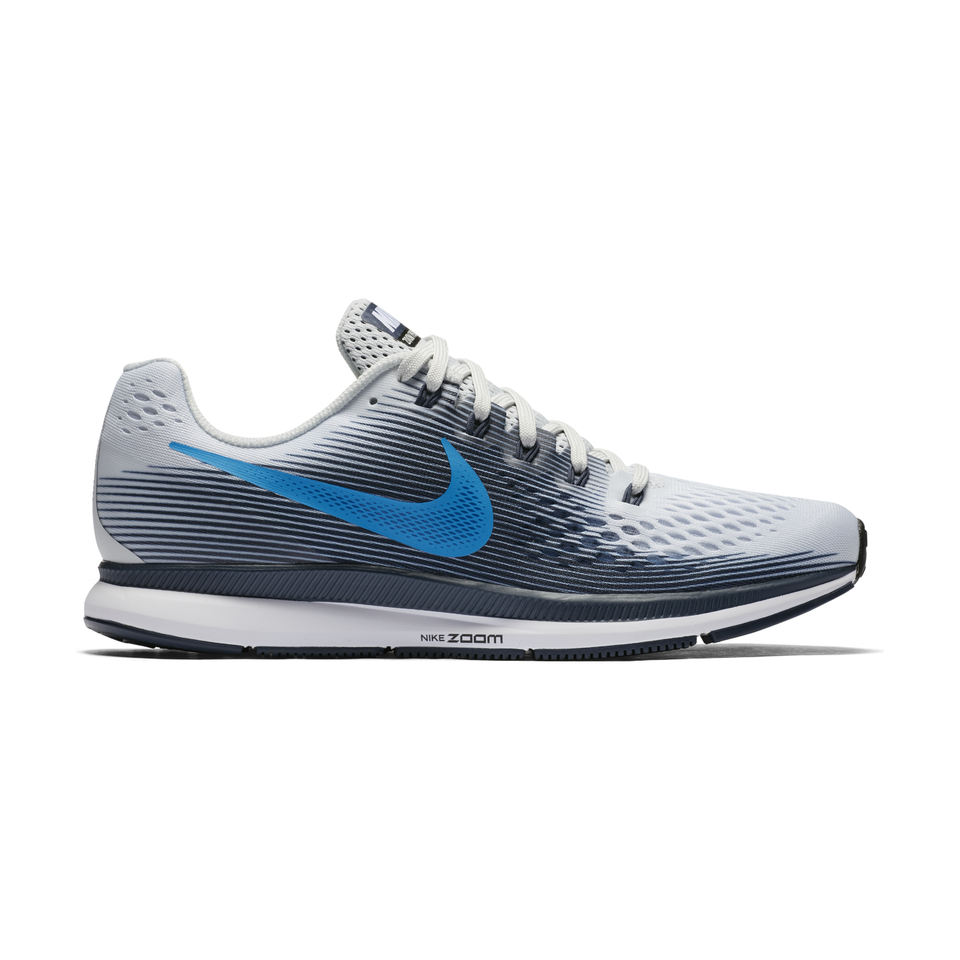 outlet moderate cost top quality NIKE AIR ZOOM PEGASUS 34 MENS - Poobie Naidoos