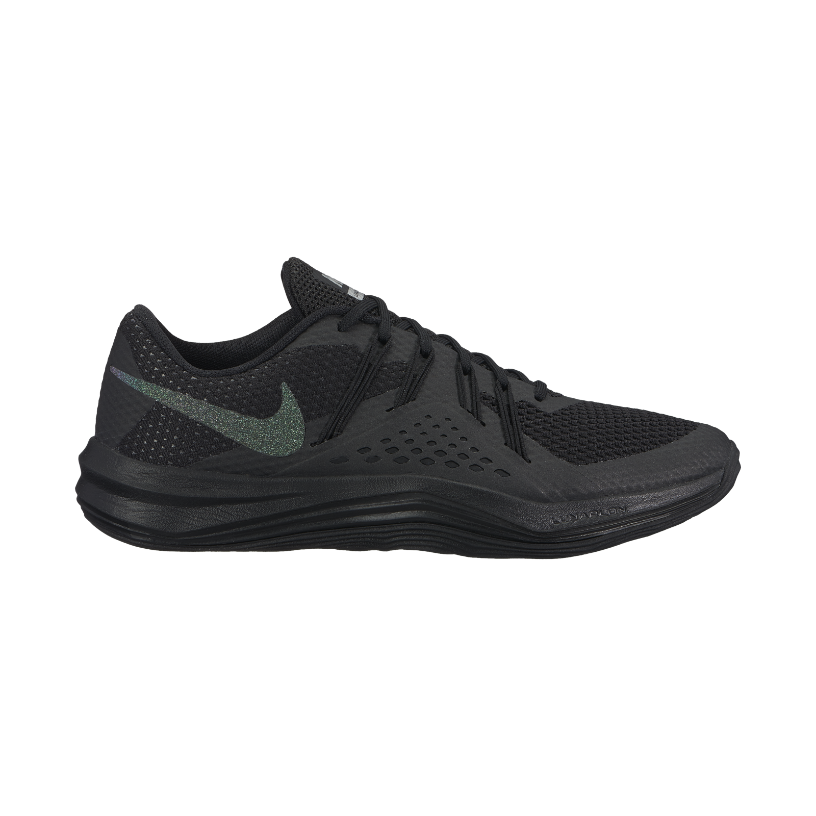 Ladies Nike Volleyball Shoes