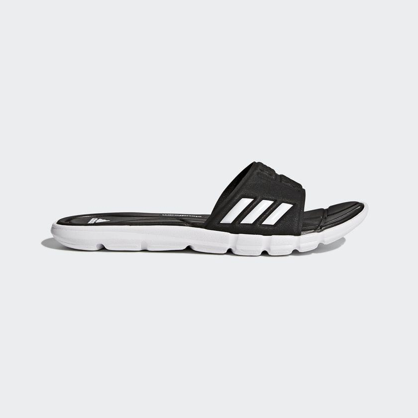 03a532a42 Adidas Sandals Archives - Poobie Naidoos