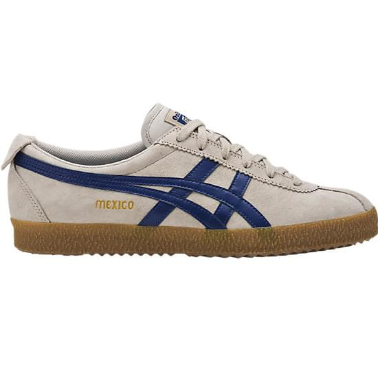 sneakers for cheap d1305 bbfd5 Onitsuka Tiger Archives - Poobie Naidoos