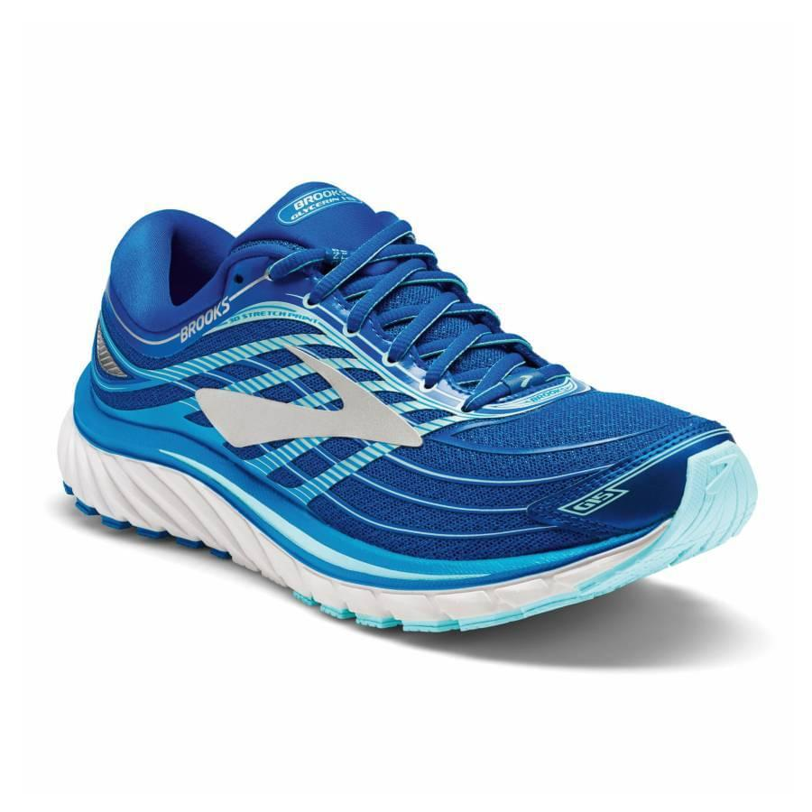 42320661a7c BROOKS GLYCERIN 15 LADIES - Poobie Naidoos